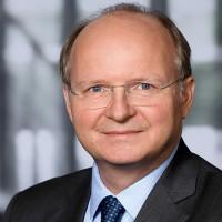 Amelung, Bildnachweis Michael Fuchs, Remseck