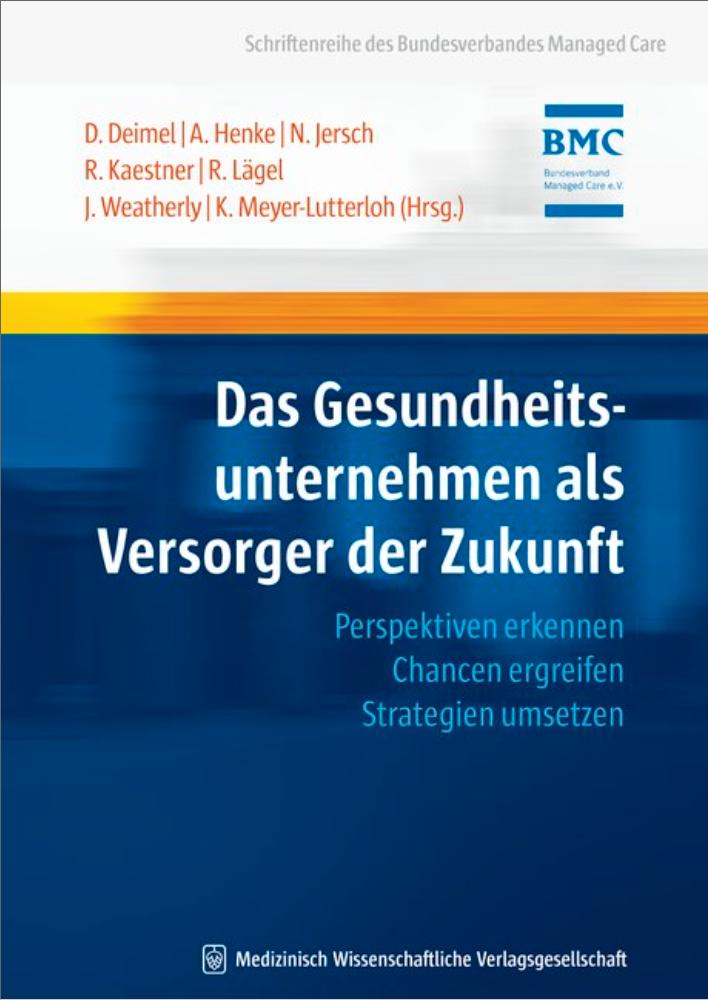 BMC-Schriftenreihe-4