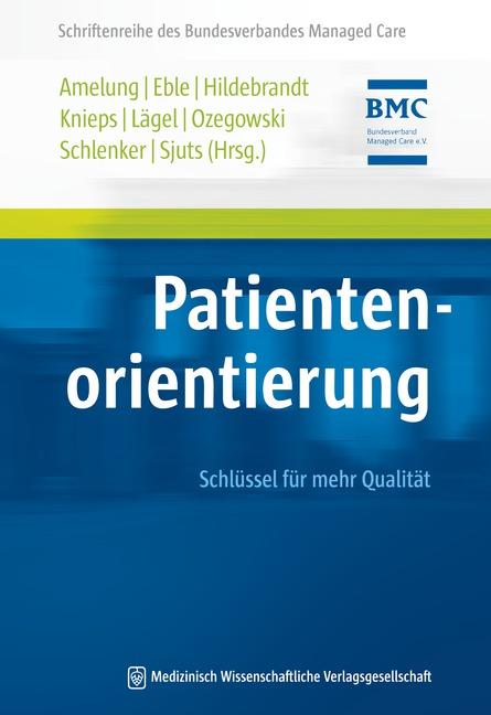 BMC-Schriftenreihe-6
