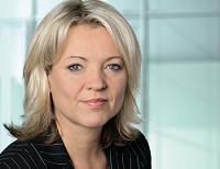 Eble-Susanne