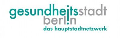 Gesundheitsstadt Berlin