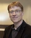 News 02_2013; Personen; Portrait; Prof. Martin Haerter (Härter)