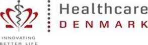 healthcare-denmark