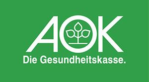 AOK Niedersachsen