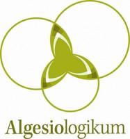 Algesiologikum