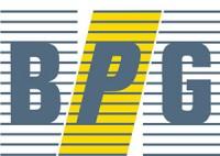 Beratungs- und Prüfungsgesellschaft BPG mbH