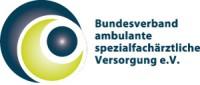 Bundesverband ambulante spezialfachärztliche Versorgung