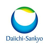 Daiichi Sankyo Deutschland GmbH