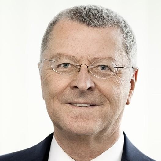Dr_RolfUlrich_Schlenker_DSC2620