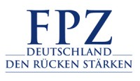 FPZ_Logo_neu_2015