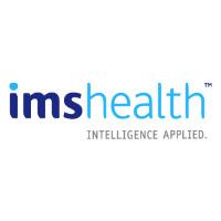 ims health