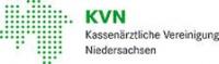 KVN Kassenärztliche Vereinigung Niedersachsen