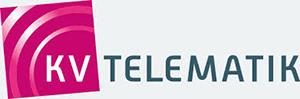 KV-Telematic