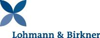 Lohmann & Birkner