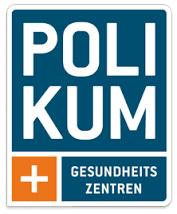 Polikum