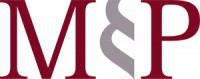 Rechtsanwälte M&P Dr Matzen & Partner mbB