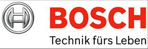 Robert Bosch Healthcare