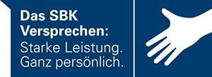 Siemens SBK