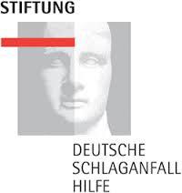 Stiftung Deutsche Schlaganfallhilfe