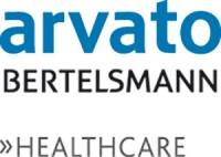 Arvato Bertelsmann Healthcare