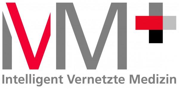IVM plus