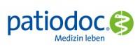 Patiodoc AG