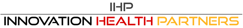 IHP Innovation Health Partners