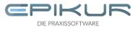 epikur_logo_positiv_slogan