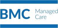 BMC-Logo-L