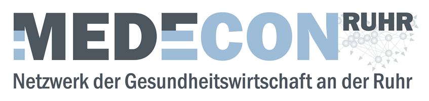 MedEcon Ruhr GmbH