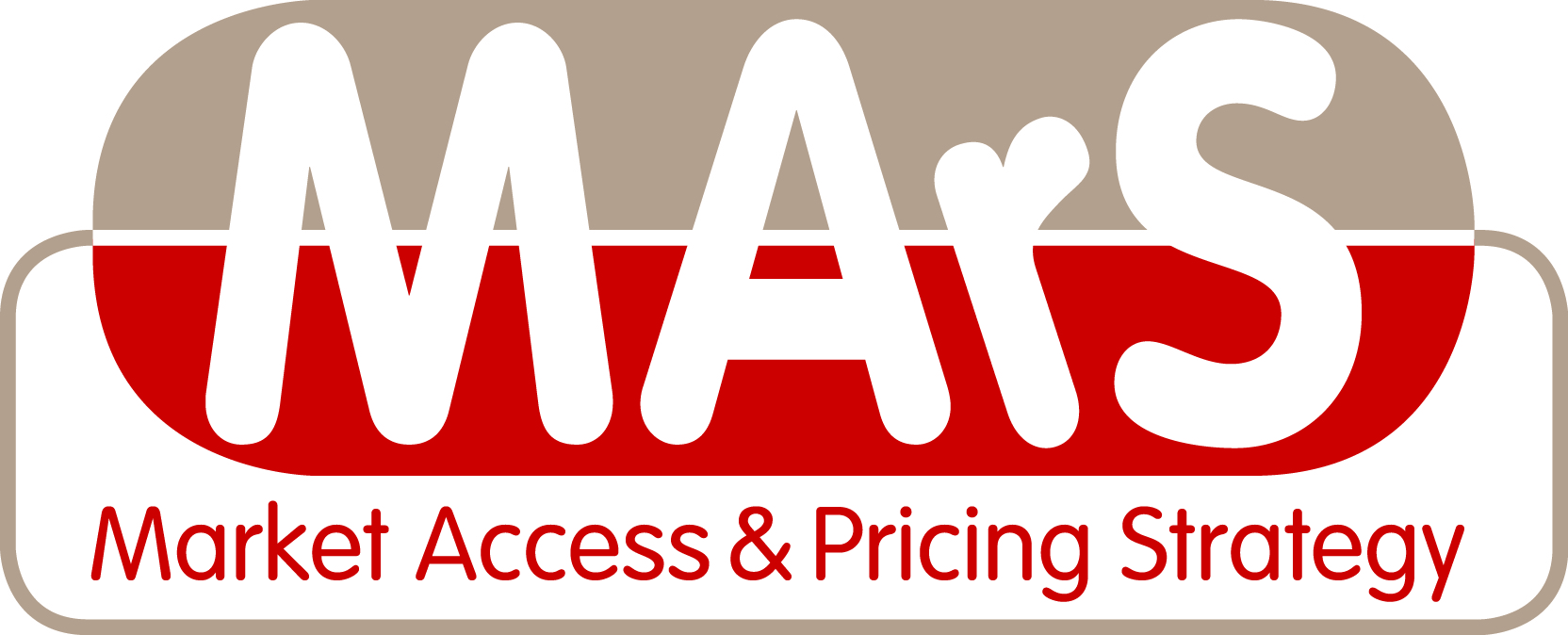 MArS Market Access & Pricing Strategy GmbH