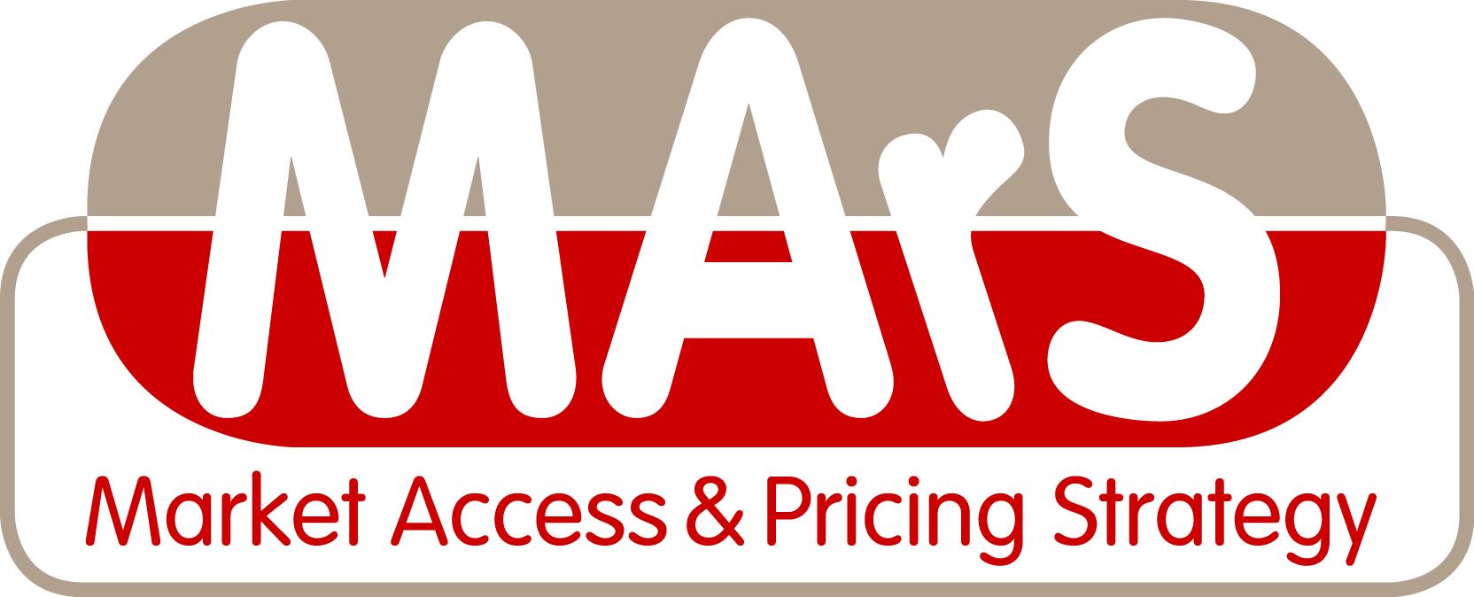 MArS_Logo_cmyk