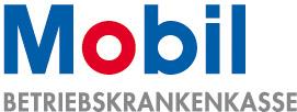 mobil_betriebskrankenkasse_logo_rgb