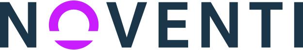 NOVENTI GmbH