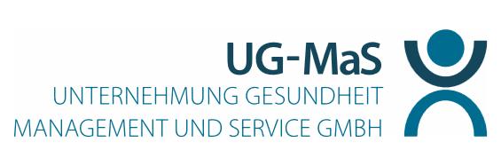 UG-MaS GmbH