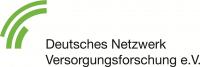 dnvf-logo-schrift