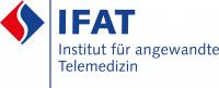 ifat_logo_2015_weiss