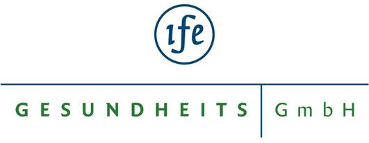 ife Gesundheits-GmbH