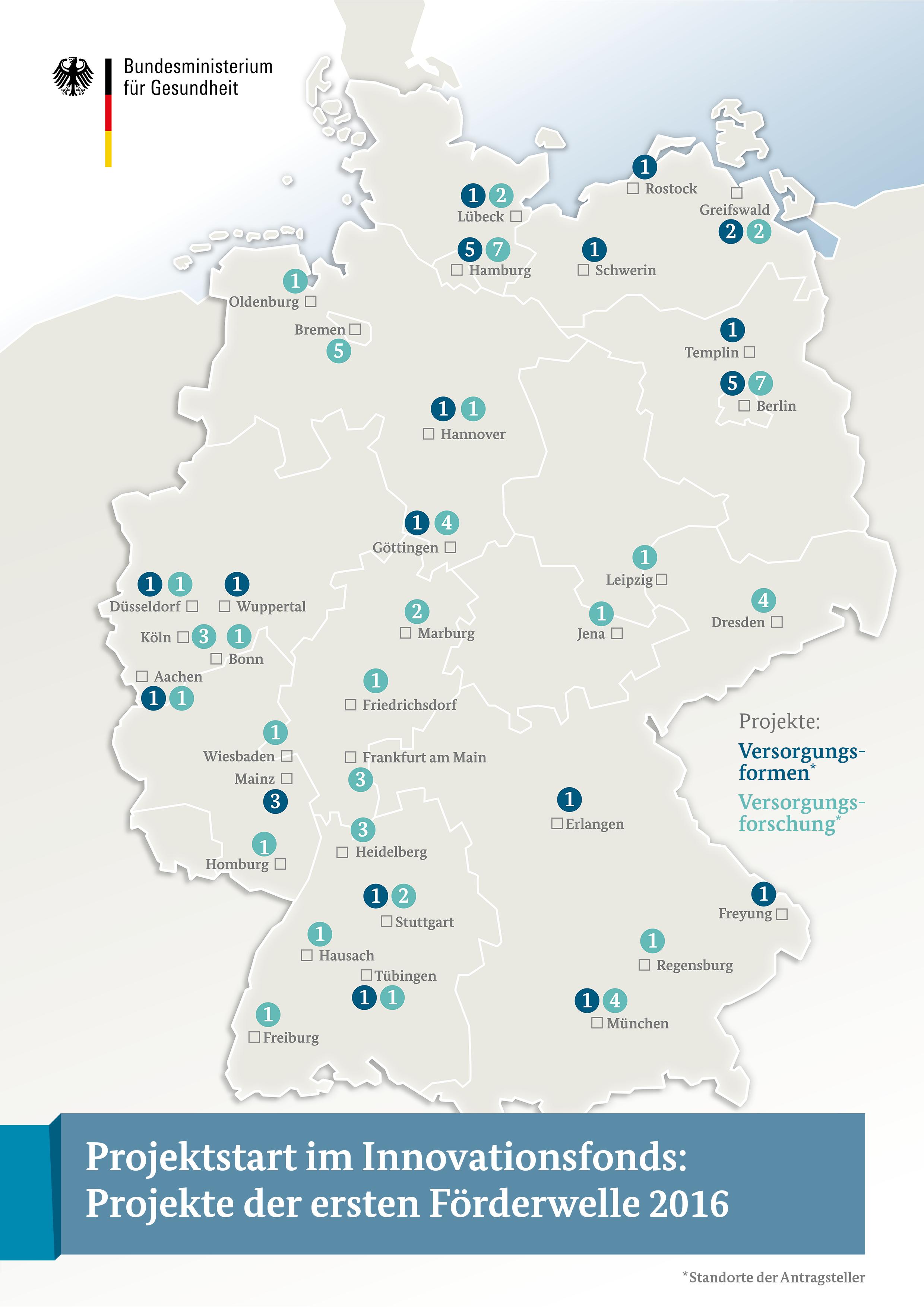 Deutschlandkarte_DINA4_PGI-BMG
