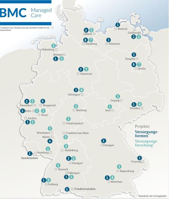 GrafikDeutschland