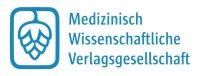 MWV_Logo_kurz