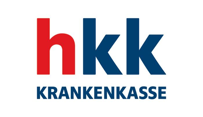 GrafikHKK