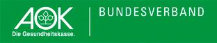 AOK-Bundesverband