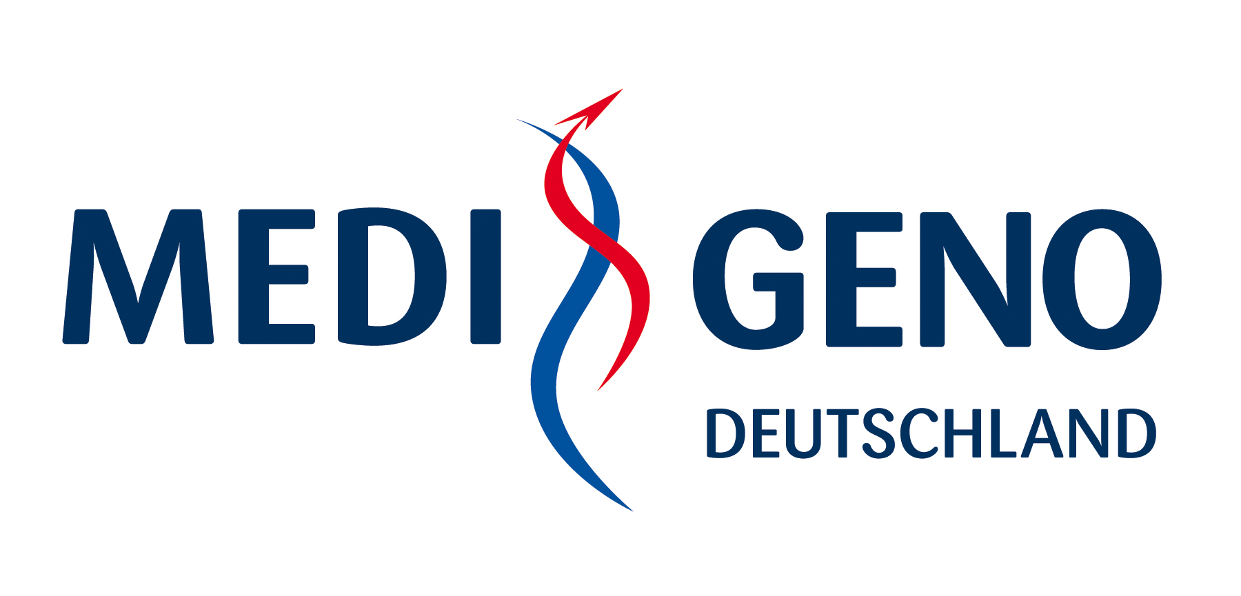 MEDI GENO Deutschland e.V.