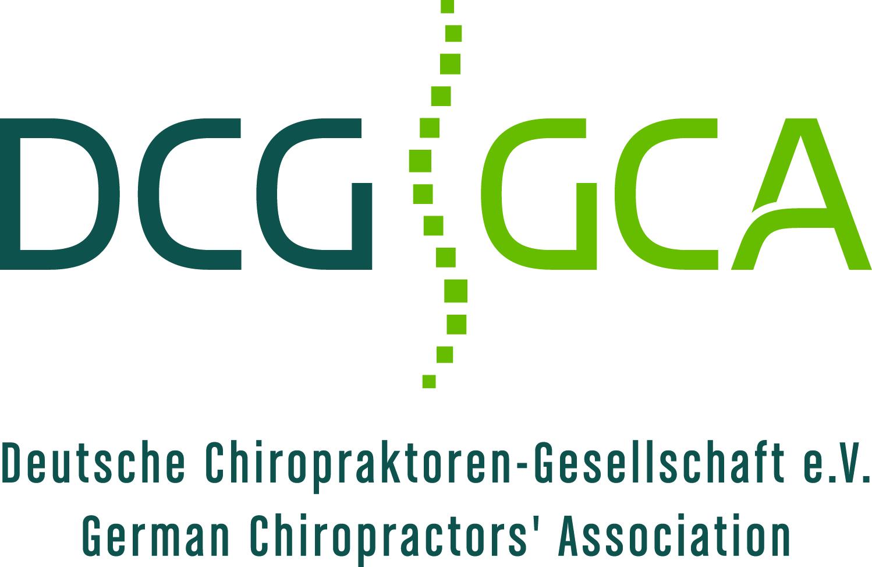Deutsche Chiropraktoren Gesellschaft