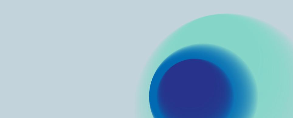 BMC-Webgespräche