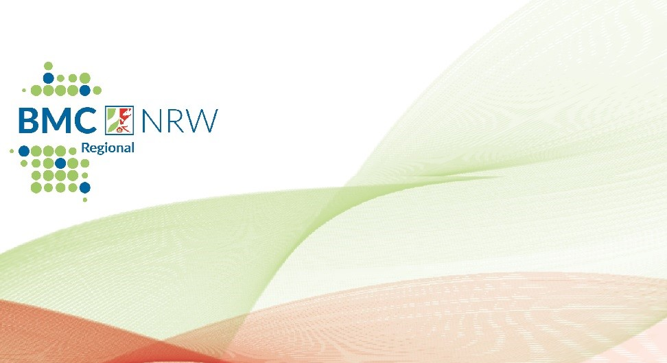 Terminservice- und Versorgungsgesetz: Führt das TSVG zu einer besseren Versorgung?